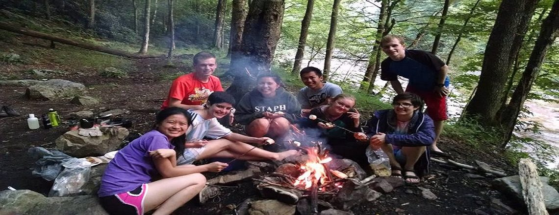 National Youth Science Camp 2018 in US: Apply Now!!