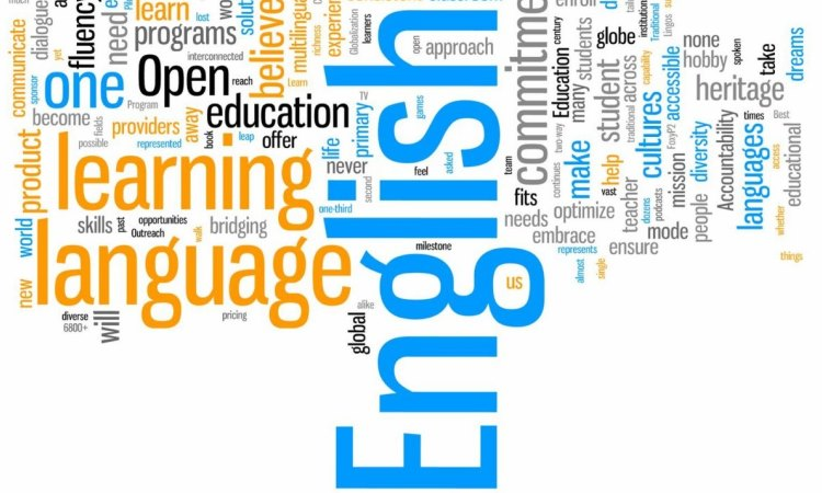 a personal recount on taking an english 1301 program English 1301 introduces students to rhetorical concepts, the application of which   develop principles of personal and social responsibility for living in a diverse.
